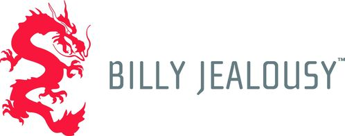 billy_jealousy_logo_3.jpg