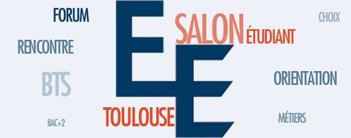 salon-etudiant-toulouse 3