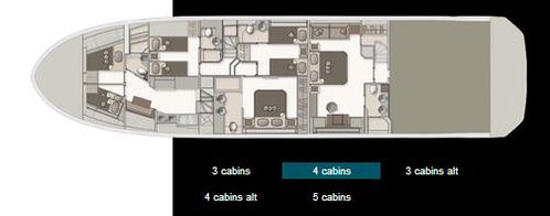 MCY-86-plans-d-amenagement----4-cabines.JPG
