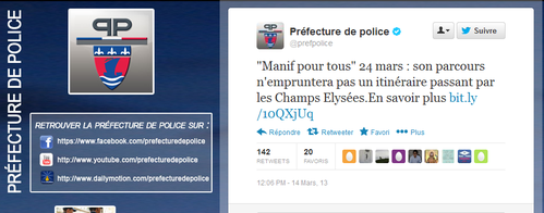 Prefecture-police-Manif-pour-tous.png