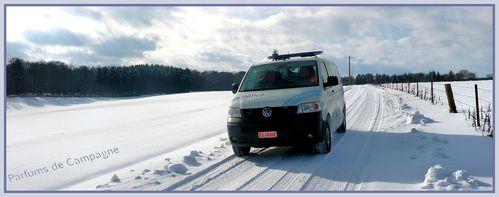 neige 2010 5