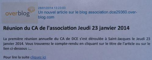 2014-01-28a 082r Blog DCE CR CA du 23