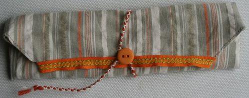 Range-crochets5