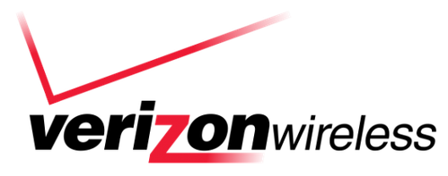 Verizon-Wireless-logo1-580x229.png