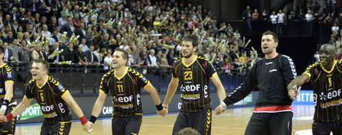 D1-Chambery-Montpellier-16-05-2013-Photo-N-48.jpg