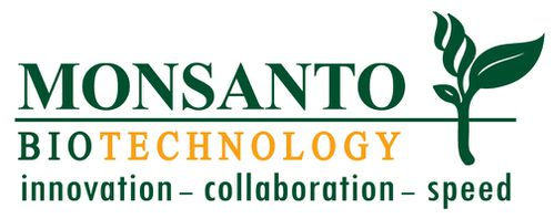 Monsantoimage