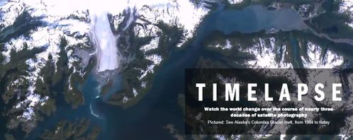 Photo issue du site www.world.time.comtimelapse