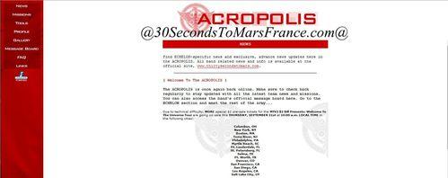 ACROPOLIS-01.jpg