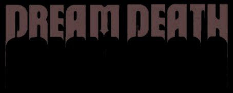 Dream-Death---Logo.jpg