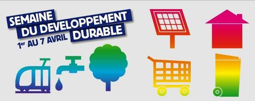 Semaine-developpement-durable-Nice.jpg