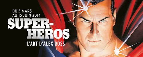 mona-bismarck-alex-ross--1--copie-1.jpg