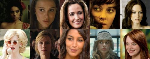 Les-20-actrices.jpg