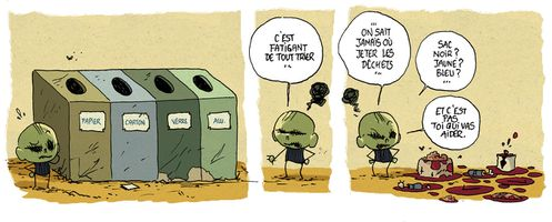 strip-41-TIM-recyclage.jpg