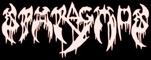 Sparagmos---Logo.jpg