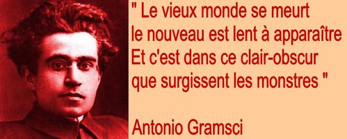 gramsci-citation1.jpg