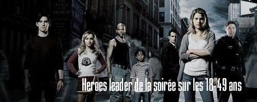 heroes18.jpg