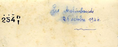 archimbault2
