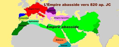 pays-abasside-empire-vers-820-00-art.jpg