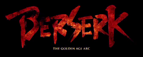 Berserk Golden Age Arc III Descent (1)
