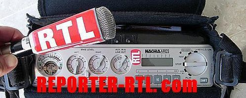 reporter-rtl.jpg