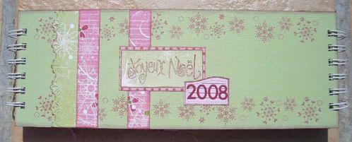 2009-06-27-Noel-2008-12.jpg