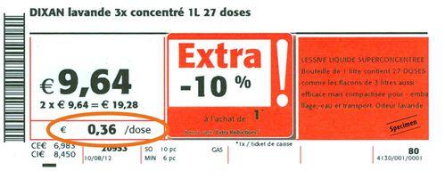 Etiquette-Colruyt-prix-lessives.JPG