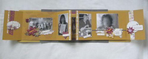 Photothèque - 5308-copie-1