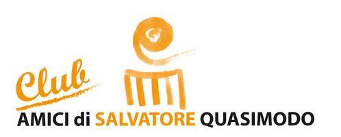 logo clubamici