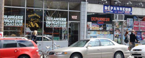 montreal 2011 082 bis