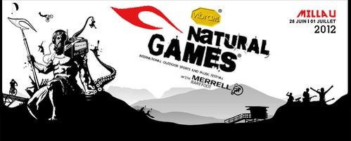 Vibram-Natural-games-C2C.-jpg.jpg