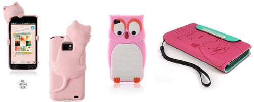 Cute-Korean-Smart-Phone-Case-Koreahallyu.jpg