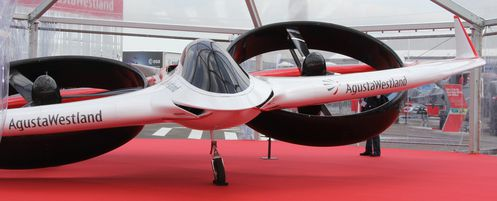 Salon-du-Bourget 8505
