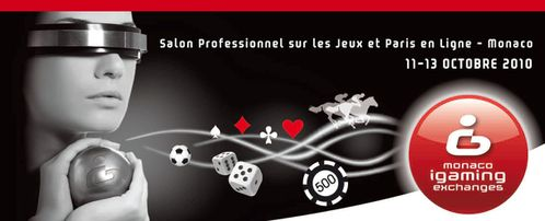 Monaco-IGaming-copie-1.jpg
