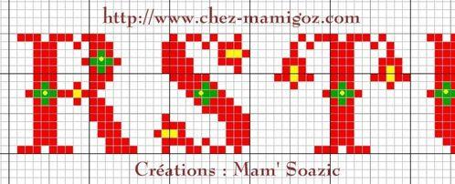 Alphabet-PM-4-a-Mamigoz.jpg