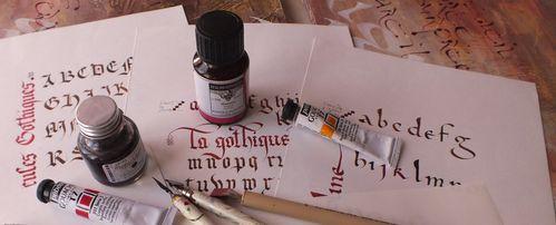 calligraphie-2.jpg