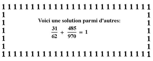 OPERATION-RESULTAT-1-SOLUTION.JPG