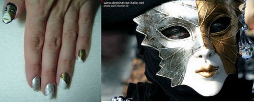 concours-carnaval-nail-art-assemblage.jpg