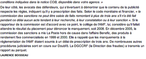Capture-d-ecran-2012-04-05-a-18.59.29.png