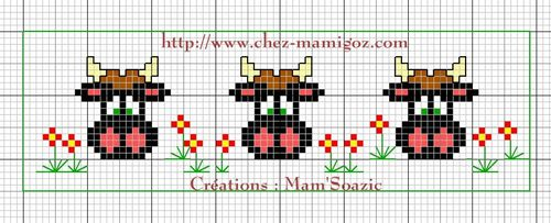 Grille-a-broder-etui-mouchoirs-Vaches-Mamigoz.jpg