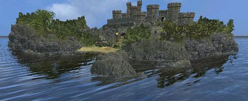stronghold-3-pc-002