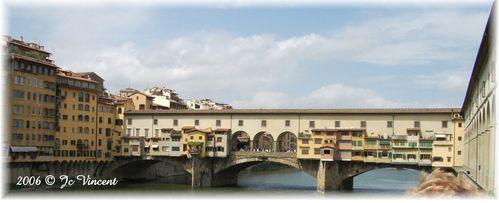 31--ponte-vecchio.jpg