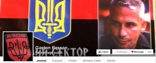 gaston-besson-profil-facebook.jpg