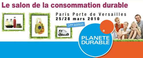 planete-durable-salon