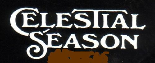 Celestial season - Logo-copie-1