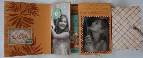 Photo-004bis-copie-3.jpg