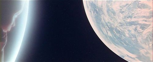 2001-space-odyssey-4