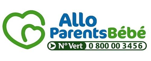 Allô Parents Bébé