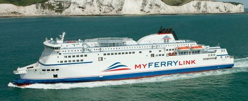 myferrylink.JPG