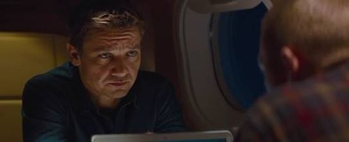 Mission-Impossible---Protocole-Fantome-photo.jpg