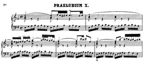 prelude10.jpg